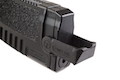 ARES Amoeba 140 rds S Class Box Set Magazines for M4/M16 AEG - Black (10pcs / Box)