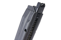 SIG AIR 25rds Magazine for P320 M18 GBB (Green Gas) (Licensed by SIG Sauer) (by VFC)