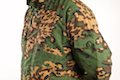 ANA Suit Camouflage 'Krot' (M Size / 50-4 / 176-100)