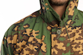 ANA Suit Camouflage 'Krot' (L Size / 52-5/ 182-104)