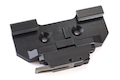 AIM 12033 Quick Release Mount for ACOG - BK