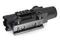 AIM 4X32 IIIumination Tactical Compact Scope - BK