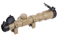 AIM 1-4x24 Tactical Scope - DE