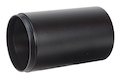 AIM Scope Extender Short Version for 3.5-10X40E-SF- BK