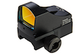 AIM DOCTER sight C Red Dot - BK