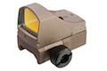 AIM DOCTER sight C Red Dot - DE