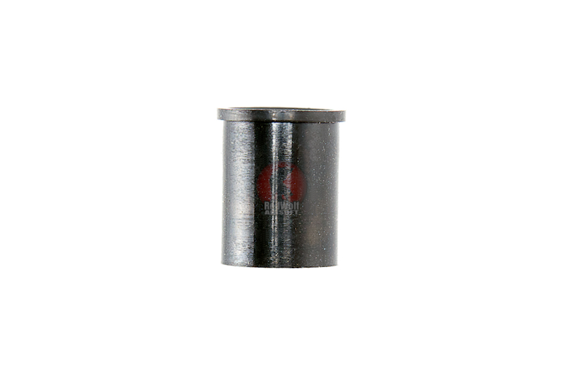 A Plus Airsoft Hop Up Rubber for GHK AK Hop Up System