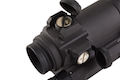 Aimpoint CompM4s 2MOA / QRP2