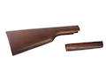 A Plus Airsoft Corkwood Kit for Umarex Legends Cowboy for M1894 Rifle