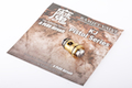 A Plus Airsoft Ramjet Valve for KJ Pistol Series