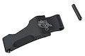 Knight's Armament Airsoft KAC Trigger Guard for M4 AEG Series