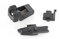 Alpha Parts Magazine Replacement Parts (H51-73,H51-78,H51-81) for Tokyo Marui Hi-capa Magazine