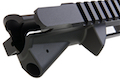 Alpha Parts Aluminium Upper Receiver for Systema PTW M4 Series
