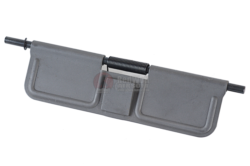 Alpha Parts Dust Cover Set for Systema PTW Series