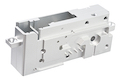 APARTS CNC Gearbox for Systema PTW M4 Series