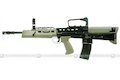 ARES L85A2