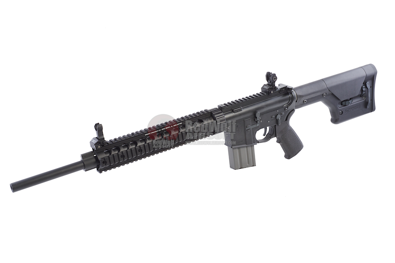 ARES M4 Sniper-1 <font color='red'>(Blowout Sale)</font>