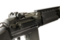 ARES M14 EBR-SS