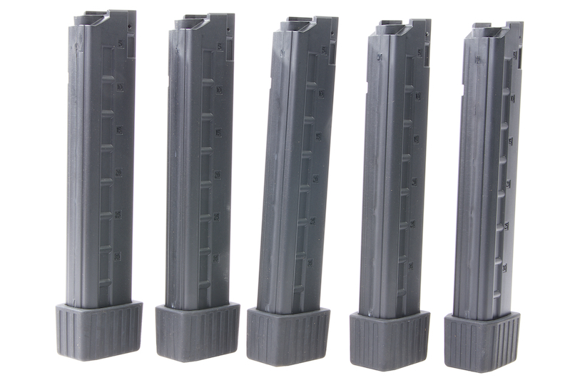 Arrow Arms APC9-K 110rds Magazine (5pcs/Box)