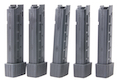 Arrow Arms APC9-K 80rds Magazine (5pcs/Box)