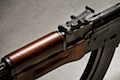 BO Manufacture AKM13 Automatic Electric Rifle