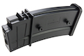 ARES 420 rds Magazine for ARES AS36 / SL-8 / SL-9 / SL-10 Series