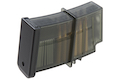 ARES 60 rds Magazine for ARES AS36 / SL-8 / SL-9 / SL-10 Series