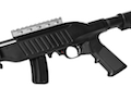 Airsoft Surgeon KJ 10/22 High Grade Complete Version - Steel Barrel Version