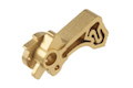 Airsoft Surgeon SV (type 2) Hammer Set for Marui Hi-cap 4.3 / 5.1 (Gold)