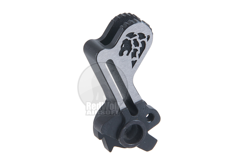 Airsoft Surgeon Limcat Hammer Set for Marui Hi-capa 4.3 / 5.1