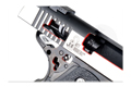 Airsoft Surgeon Cross-Sectioned TM 5.1 Hi-Capa (Non-Firing)