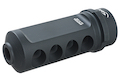 ARES Amoeba Striker (AS-01) Flash Hider Type 3