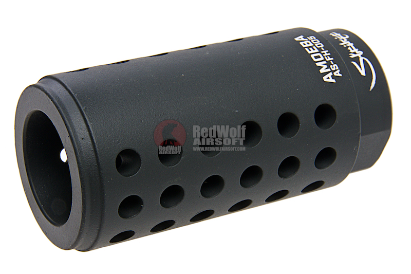 ARES Amoeba Striker (AS-01) Flash Hider Type 5