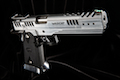 Airsoft Surgeon Marui 6 inch Limcat Custom <i>(Limited Edition)</i>