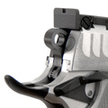 Airsoft Surgeon Marui 6 inch Limcat Custom (Limited Edition) (Silver)