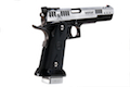 Airsoft Surgeon IPSC Competition Pistol Type A