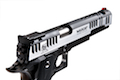 Airsoft Surgeon IPSC Competition Pistol Type B