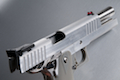 Airsoft Surgeon ST1 EXECUTIVE (Limited 10 pcs made Worldwide)