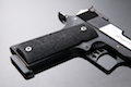 Airsoft Surgeon Infinity Carry .45