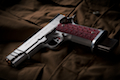 Airsoft Surgeon Infinity 5 inch Luxury Carry (One Piece World Limited)