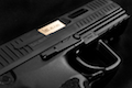 Airsoft Surgeon Custom SAI ARMS Umarex HK45