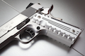 Airsoft Surgeon Springfield LUXURY Carry 1911