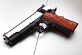 Airsoft Surgeon 1911 Super Classic