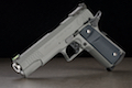Airsoft Surgeon INFINITY 1911 Grey 45