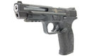 Airsoft Surgeon Costa Steel 5 inch M&P9