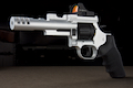 Airsoft Surgeon Monster Revolver III