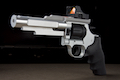 Airsoft Surgeon Monster Revolver IV