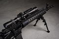 Airsoft Surgeon Modern MK12 MOD 0