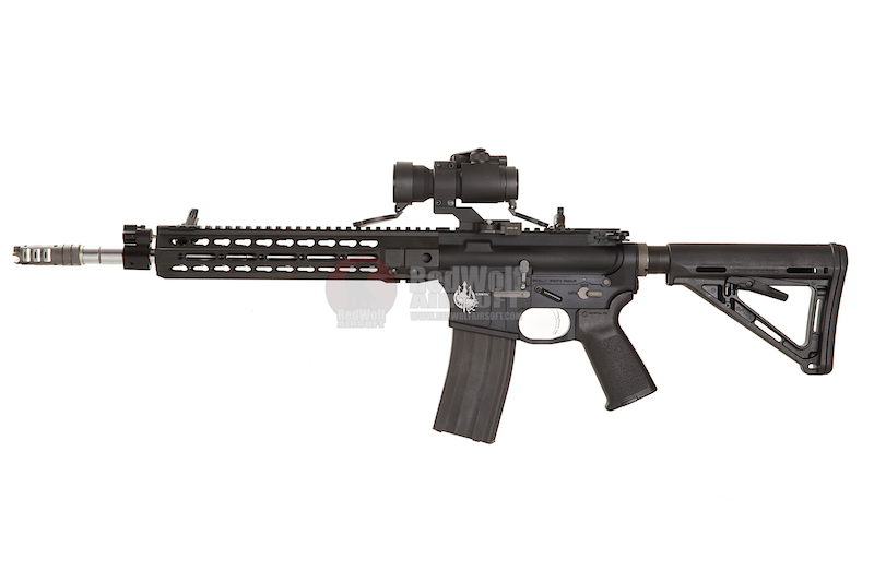 Airsoft Surgeon LA RU M4 Tactical