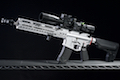 Airsoft Surgeon Magpul Metal Man AR